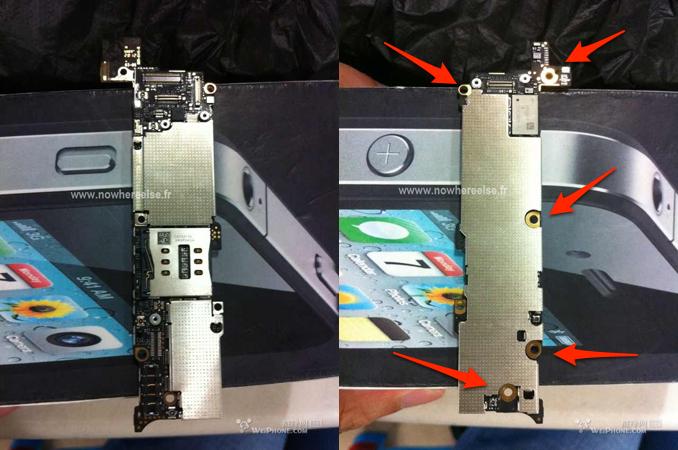 iPhone-5-LB-01