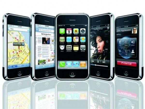 iPhone restaurado  (1)