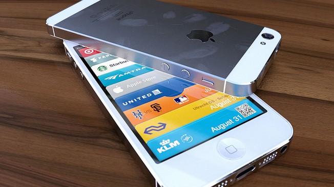 iphone-5-mockup1