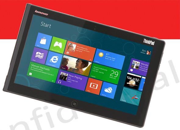 lenovo-windows-8-thinkpad-tablet-2-leak