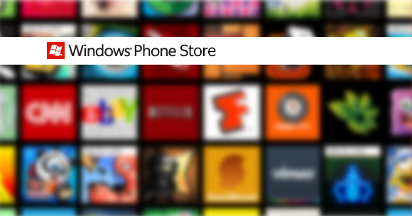 microsoft-changes-name-on-marketplace-to-windows-phone-Store
