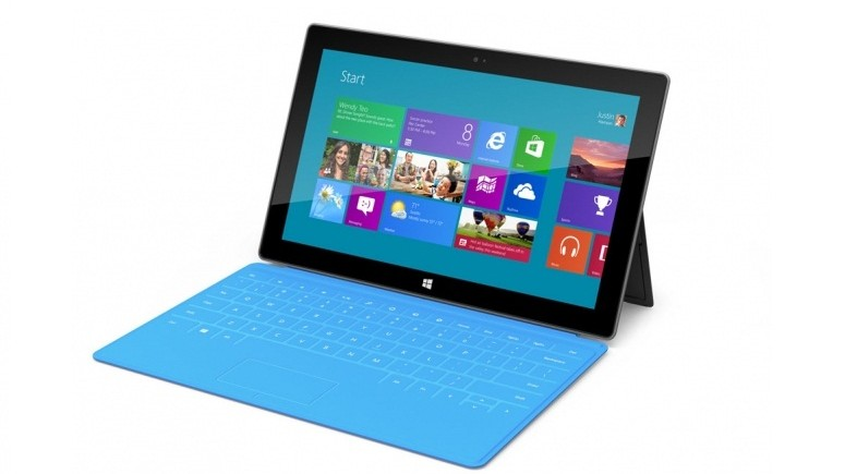 microsoft-surface-e1340309961693