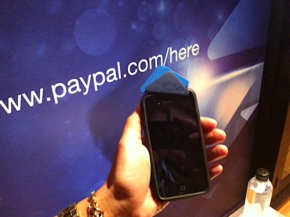 paypal-here-card-reader-in-phone