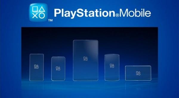 playstation_mobile_large_verge_medium_landscape1-640x350