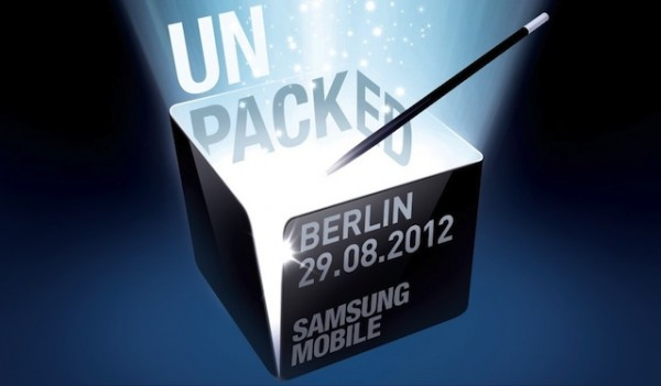 samsung-mobile-unpacked