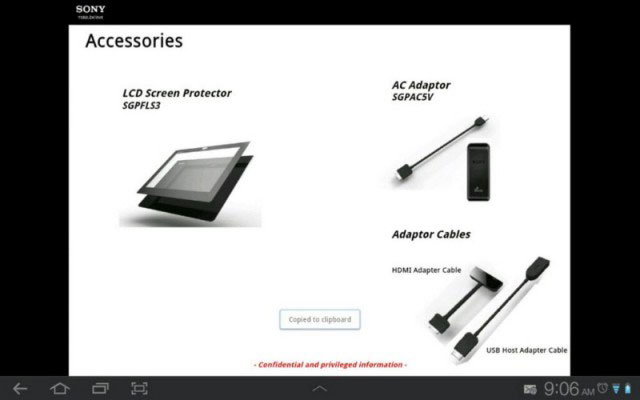 sony-tablet-3