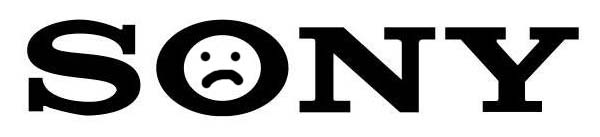 sony_sad_logo