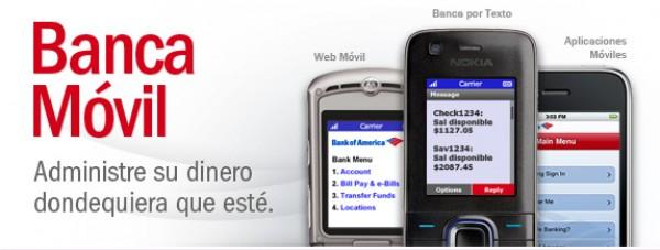 spanish_mobile_banking_homepage_2_2010_masthead