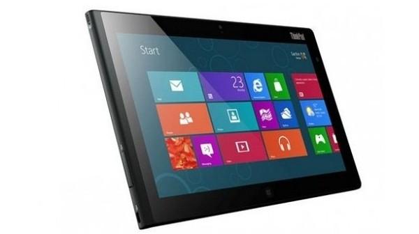 thinkpad-tablet-22