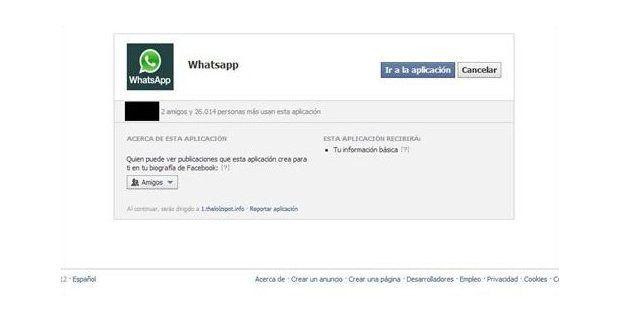 whatsapp-pc-facebook-aplicaciones-default