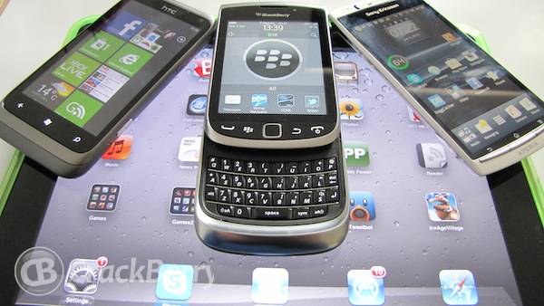 why-i-still-use-a-blackberry