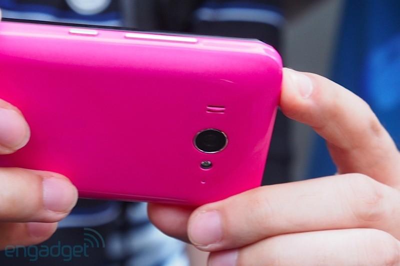xiaomi-phone-2-hands-on2012-08-16