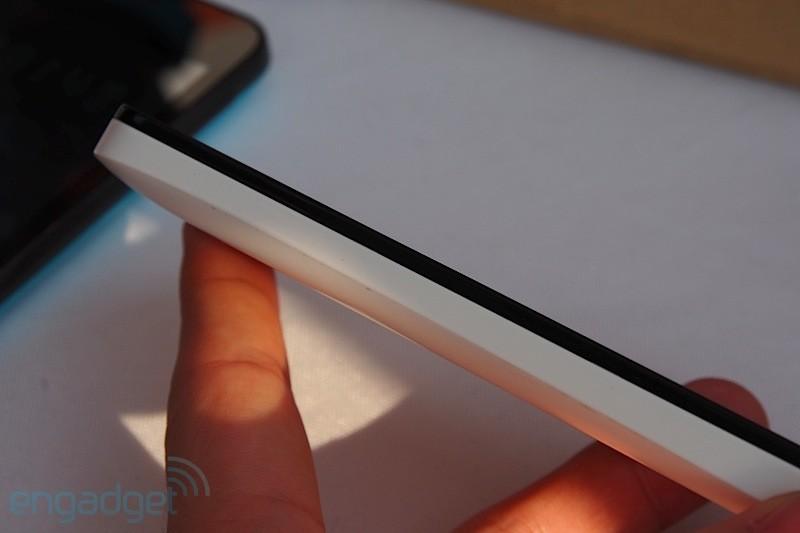xiaomi-phone-2-hands-on2012-08-1611