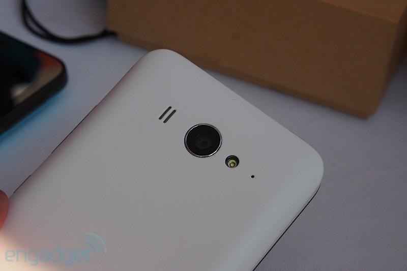 xiaomi-phone-2-hands-on2012-08-1612