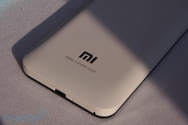 xiaomi-phone-2-hands-on2012-08-1613