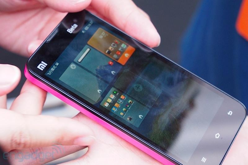 xiaomi-phone-2-hands-on2012-08-162