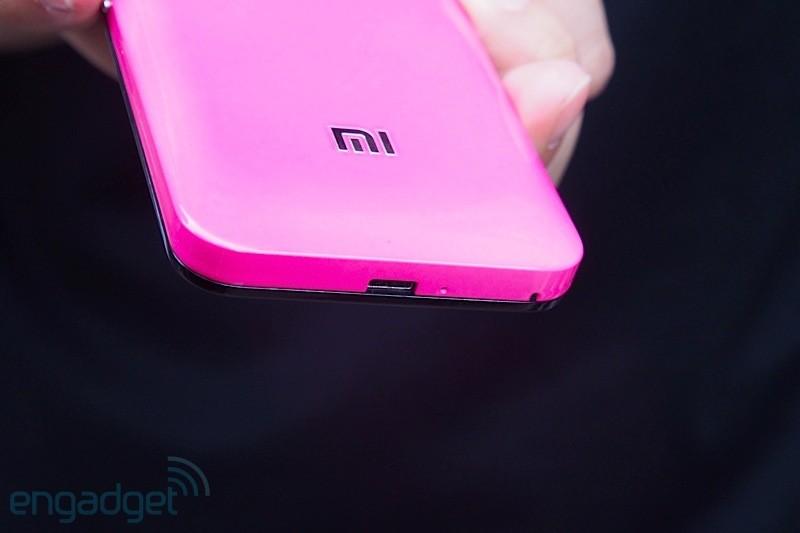 xiaomi-phone-2-hands-on2012-08-163