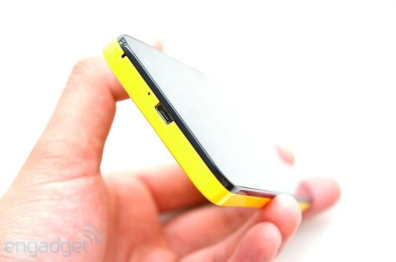 xiaomi-phone-205