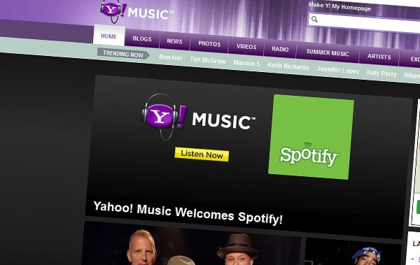 yahoo-music-spotify-270612