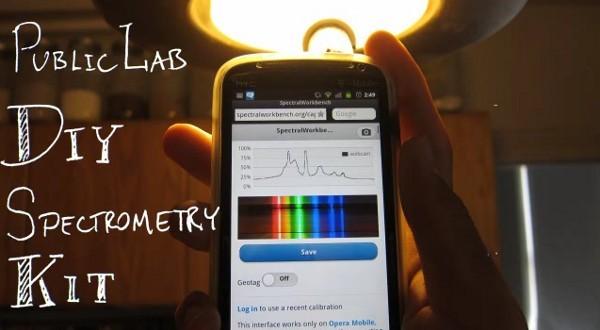 8-27-2012diyspectrometer