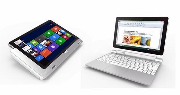 Acer-Iconia-windows 8