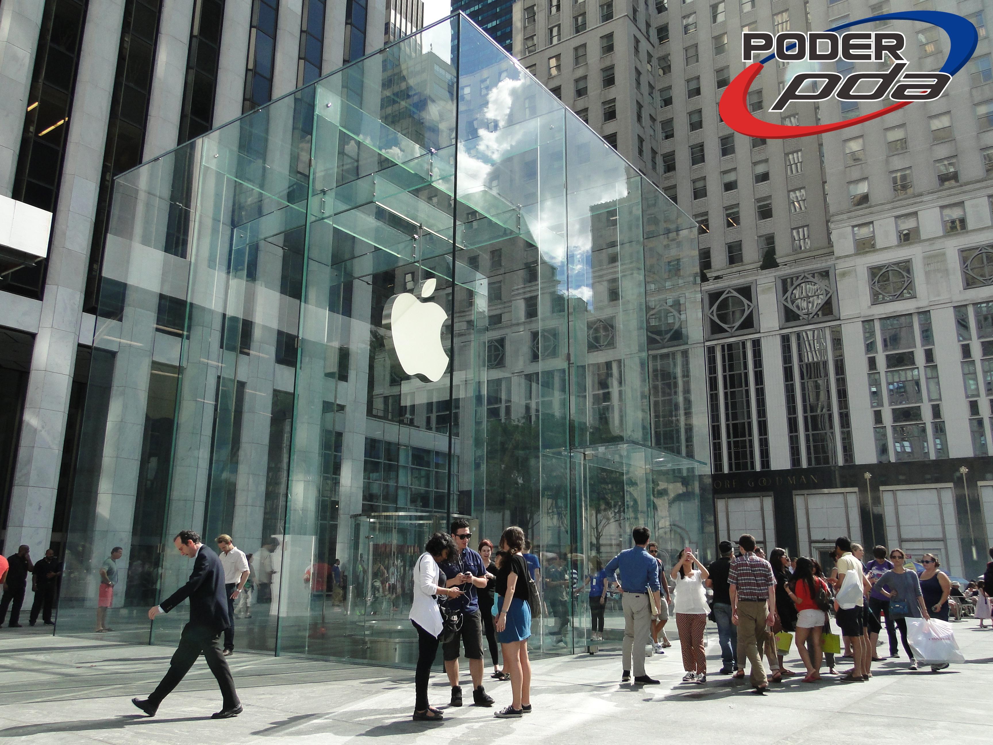 AppleStorePirata02