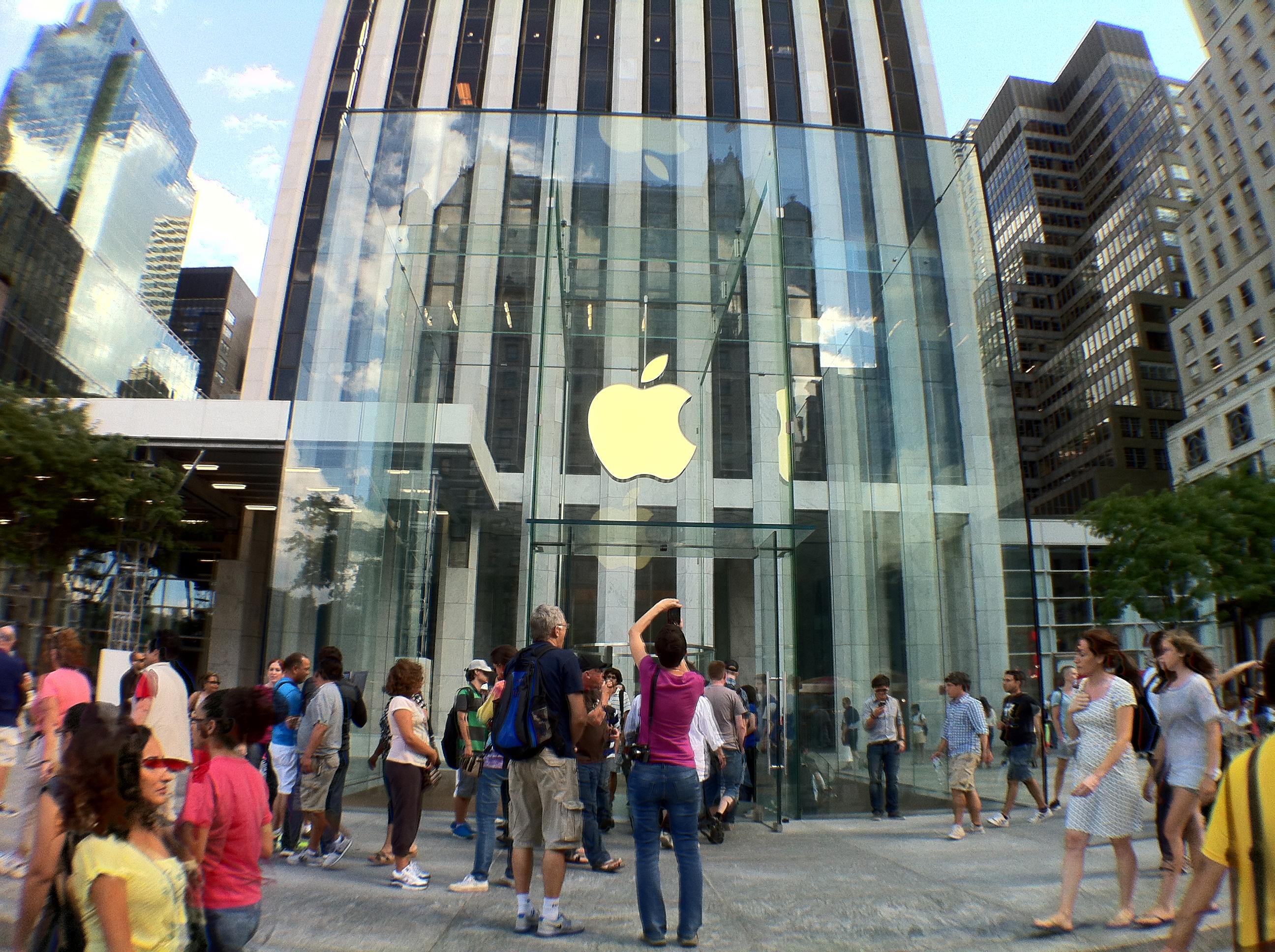 AppleStorePirata08