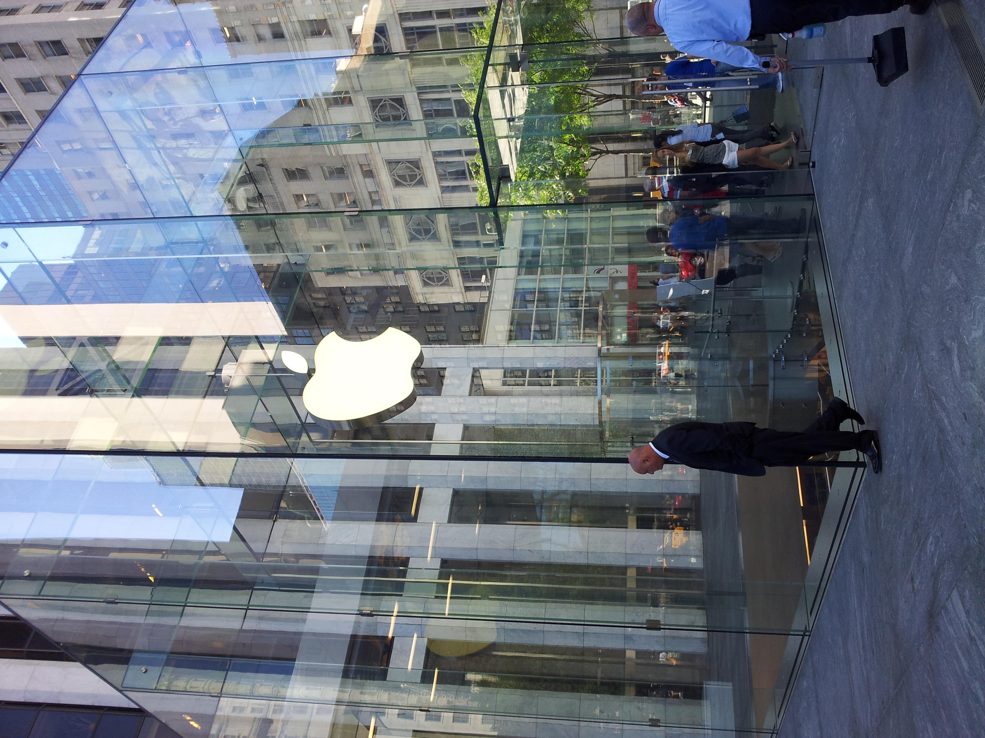 AppleStorePirata09