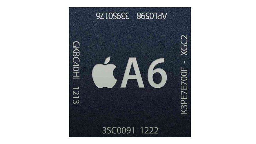 Apple_A6_Chip_575px-1