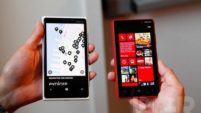 BGR-Lumia-920-820-top