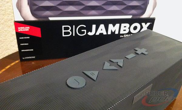 Big_JamBox_JawBone_Mexico_-14