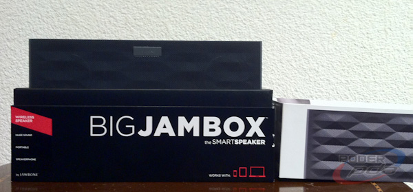 Big_JamBox_JawBone_Mexico_-15