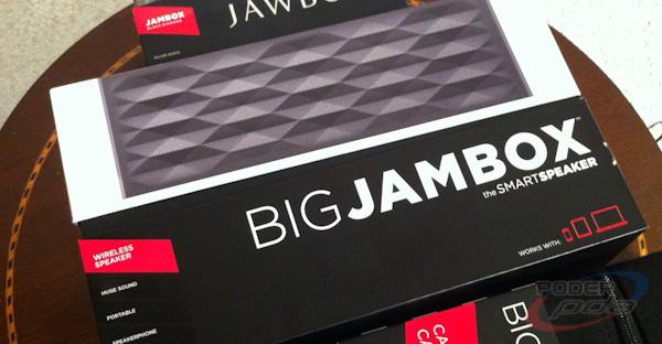 Big_JamBox_JawBone_Mexico_-22