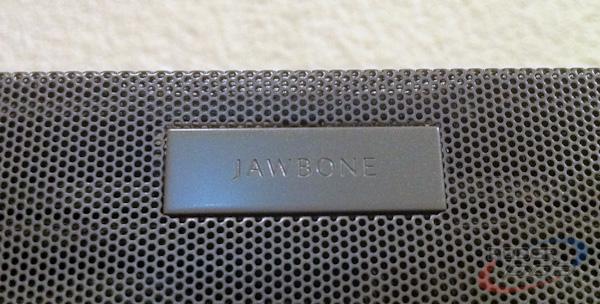 Big_JamBox_JawBone_Mexico_-28-2