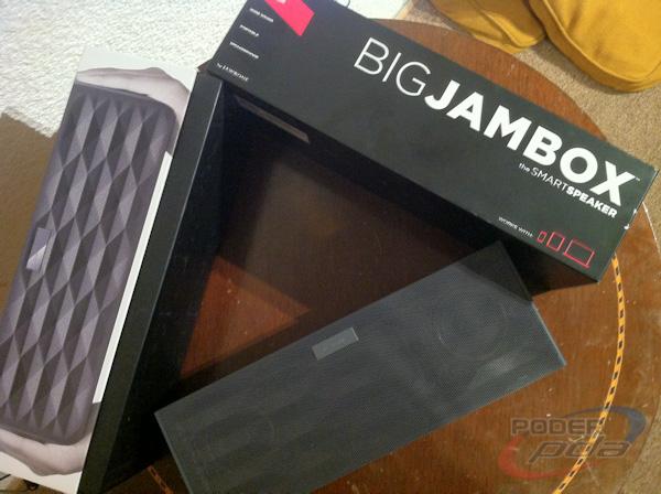 Big_JamBox_JawBone_Mexico_-49