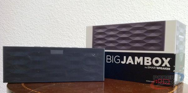 Big_JamBox_JawBone_Mexico_-53