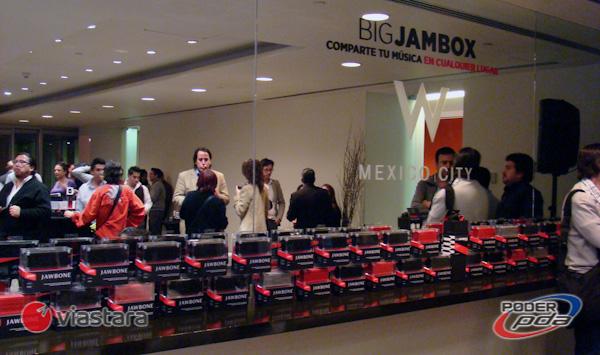 Big_JamBox_Mexico_-03961