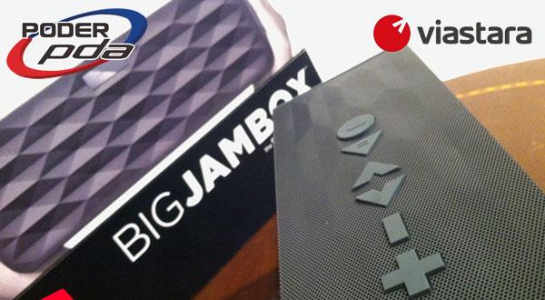 Big_Jambox_MAIN1