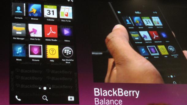 BlackBerryBalance2