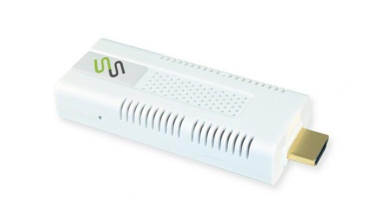 FAVI-SmartStick-Android-USB