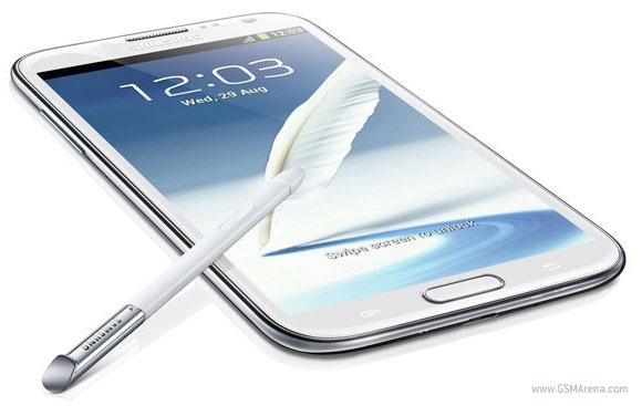 Galaxy-Note-2-3