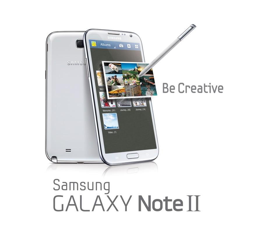 Samsung note 2 2