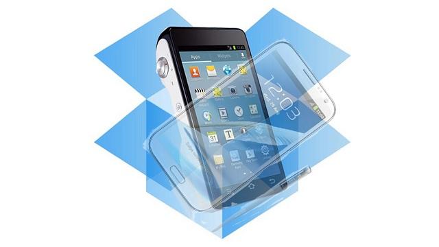 Galaxy-Note-II-y-Galaxy-Camera-tendrán-50GB-de-almacenamiento-en-Dropbox