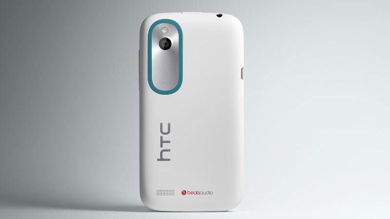 HTC-Desire-X-parte-trasera