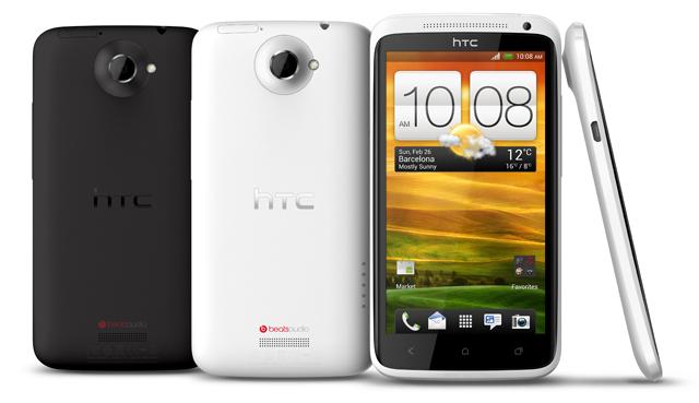 HTC-ONE-X-JB-2