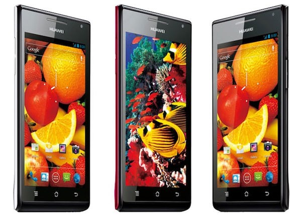 Huawei-Ascend-P1-S1