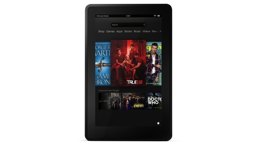 Kindle-Fire-Portrait_gallery_post