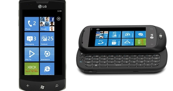 LG-OPTIMUS-7-OPENS-A-NEW-WINDOW-TO-CONTENT-SHARING-660x350