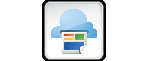 Lexmark-Google-Cloud-Print