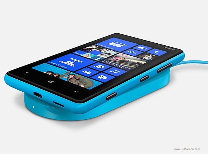 Lumia 820-3